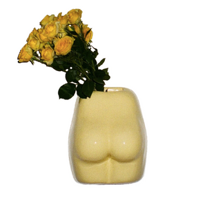 house of ass Booty Vases