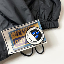 Load image into Gallery viewer, NY FINEST Water Resistant Packable DeadStock Anorak Parka