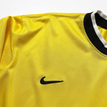 Load image into Gallery viewer, Nike Vintage Football Jersey