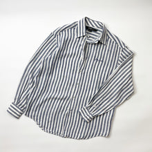 Load image into Gallery viewer, Sean John Linen Shirt