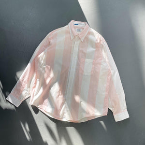 Bloomingdale's Vintage Striped L/S Shirt