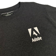 Load image into Gallery viewer, Adobe Vintage S/S Tee