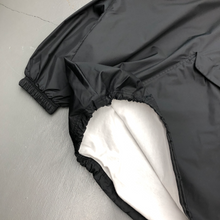 Load image into Gallery viewer, RADIO CITY Music Hall Deadstock Anorak Jacket