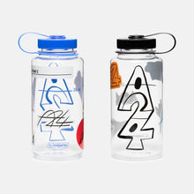 Load image into Gallery viewer, A24 Customizable Nalgene Water Bottle