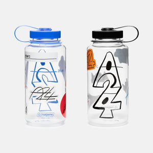 A24 Customizable Nalgene Water Bottle