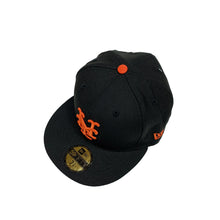 "Load image into Gallery viewer, New York Mets New Era 59FIFTY Fitted ""World Series Giants"""