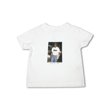 Load image into Gallery viewer, [For Kids & Women] SLON Denzel Washington in 1996 S/S Tee