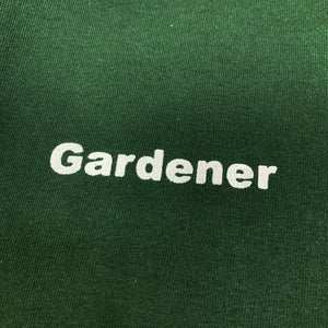 NYC Parks Official L/S Gardener Tee