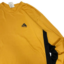 Load image into Gallery viewer, Nike ACG Vintage L/S Jersey Tee
