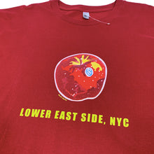 Load image into Gallery viewer, LOWER EAST SIDE, NYC S/S Tee