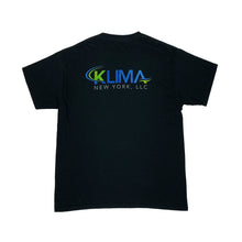 Load image into Gallery viewer, LG/KLIMA NEW YORK, LLC Vintage S/S Promotion Tee