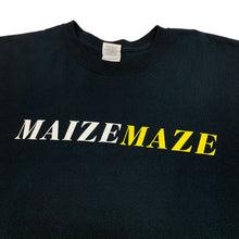 Load image into Gallery viewer, Queens County Farm Museum x Amazing Maize Maze S/S Tee