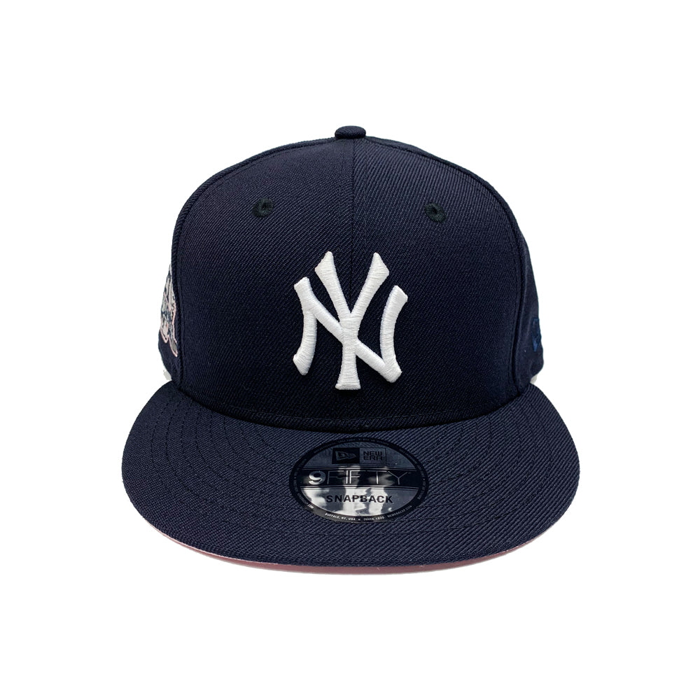 New York Yankees 9FIFTY SnapBack Cap