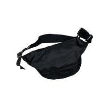 Load image into Gallery viewer, NYC Parks Employee Nylon Fanny Pack