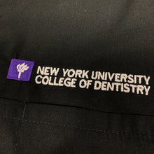 Load image into Gallery viewer, NYU College of Dentistry Uniform