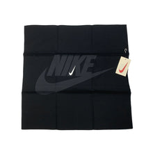 Load image into Gallery viewer, Nike Logo Bandana - Dead Stock