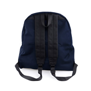 "PACKING Day Backpack ""Navy"""