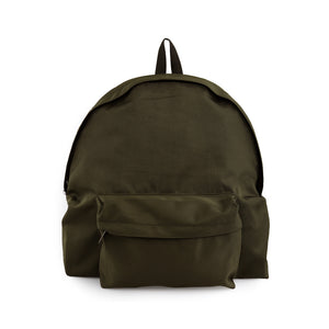 "PACKING Day Backpack ""Olive"""