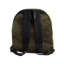 "Load image into Gallery viewer, PACKING Day Backpack ""Olive"""