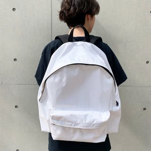 PACKING x SLON Exclusive Day Backpack