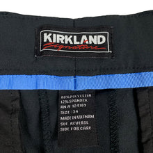 Load image into Gallery viewer, KIRKLAND Signature Vintage Shorts