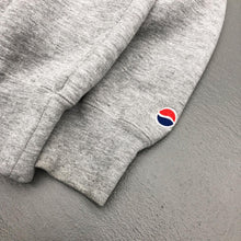Load image into Gallery viewer, PEPSI Pullover Hoodie