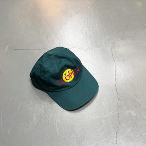 1998 US OPEN x Chase Bank Vintage Promotion Cap