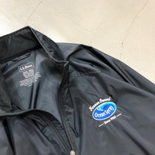 Load image into Gallery viewer, Ocean Spray x L.L.Bean Staff Nylon Jacket