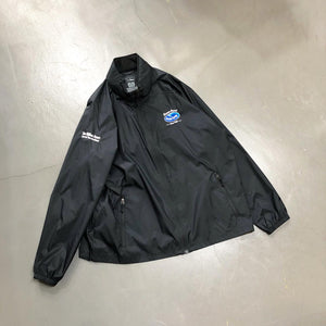 Ocean Spray x L.L.Bean Staff Nylon Jacket