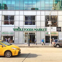 Load image into Gallery viewer, Whole Foods Market Staff Cap