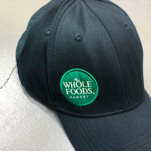 Whole Foods Market Staff Cap