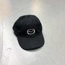 Load image into Gallery viewer, Mazda USA Promotion Logo Cap