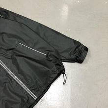 Load image into Gallery viewer, IBM Promotion Nylon Jacket