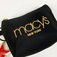 Load image into Gallery viewer, macy's NEW YORK Original Coin Purse