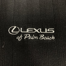 Load image into Gallery viewer, LEXUS Palm Beach Vintage Staff Polo S/S Shirt