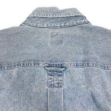 Load image into Gallery viewer, GAP DENIM L/S Shirt