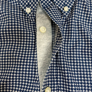 Banana Republic L/S Dress Shirt
