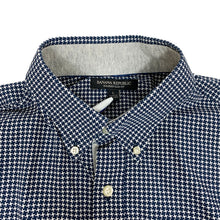 Load image into Gallery viewer, Banana Republic L/S Dress Shirt