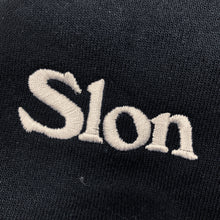 Load image into Gallery viewer, SLON DOLLAR TREE Pullover Hoodie