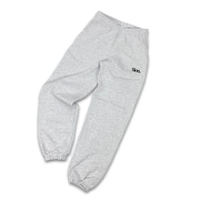 Load image into Gallery viewer, SLON Tech Sweatpant