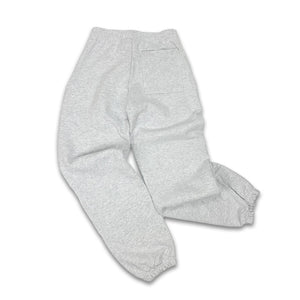 SLON Tech Sweatpant
