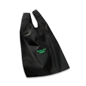 "SLON Deli & Grocery Packable Tote ""Dollar Tree"""