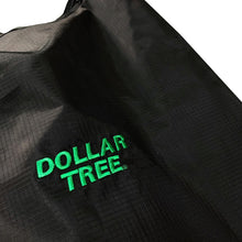 "Load image into Gallery viewer, SLON Deli & Grocery Packable Tote ""Dollar Tree"""