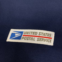 Load image into Gallery viewer, USPS Vintage S/S Employee Polo Shirt