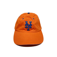 Load image into Gallery viewer, New York Mets Vintage Cap