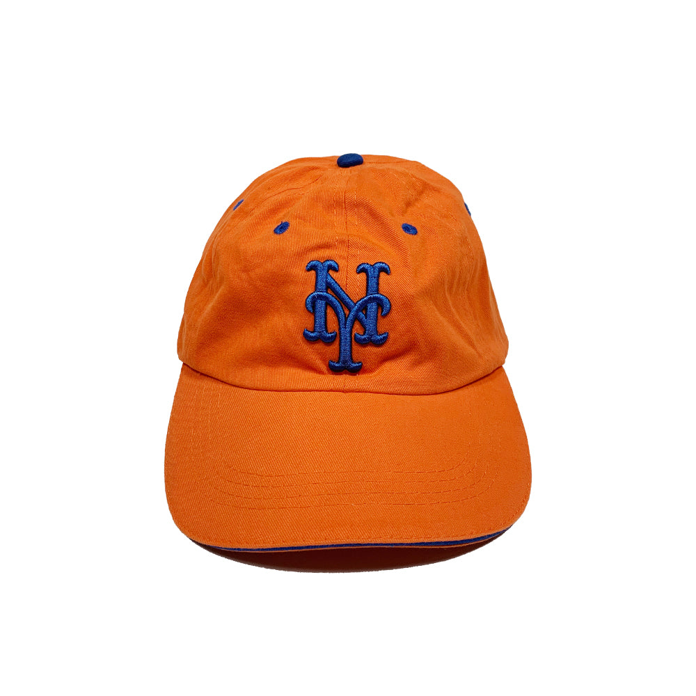 New York Mets Vintage Cap