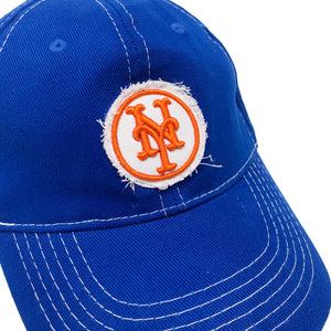 New York Mets x Nathan's Vintage Cap