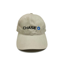 Load image into Gallery viewer, CHASE Vintage Promotion Cap