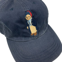 Load image into Gallery viewer, Polo by Ralph Lauren Polo Bear Vintage Cap