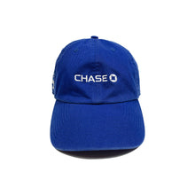 Load image into Gallery viewer, CHASE x US OPEN 2018 Vintage Promotion Cap